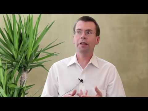 Trimedyne Interview -- Medical Technology Manufacturer Finds Useful ERP Software