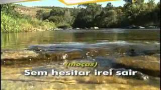Vídeo 184 de Ministério Jovem