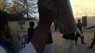 Naz  Dars  Jah  School  quetta