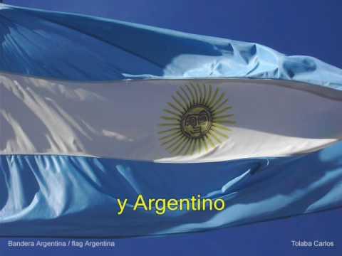 letra bersuit vergarabat la argentinidad al palo: