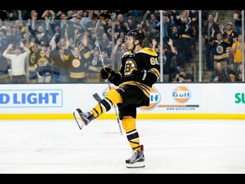 NHL26