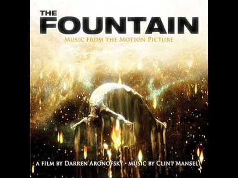 Clint Mansell - The Last Man