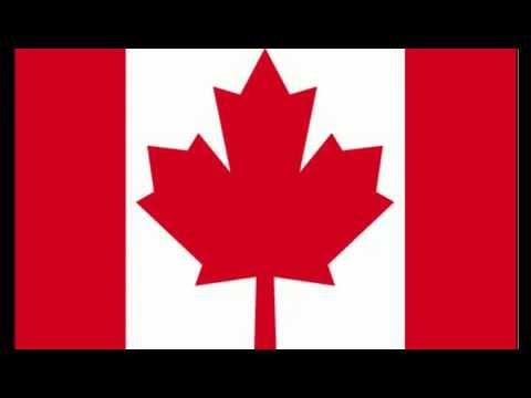 Dnevnik Jednog Izbeglice - Kanada ( Original ) video