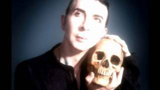 Watch Marc Almond We Must Look video