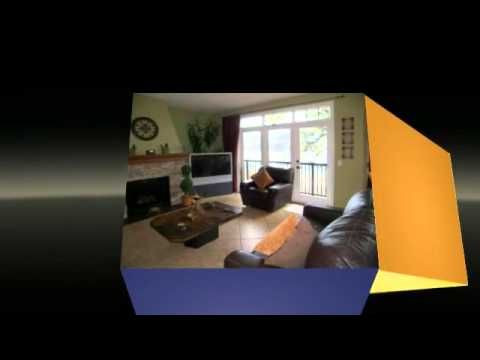 Luxury Home For Sale in Lake Country, BC