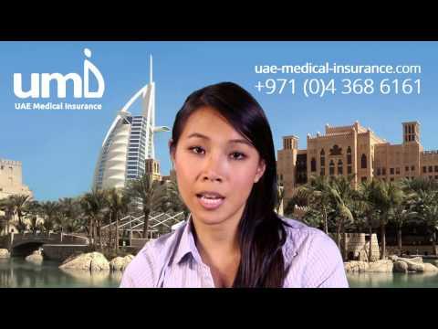 Israel Health Insurance