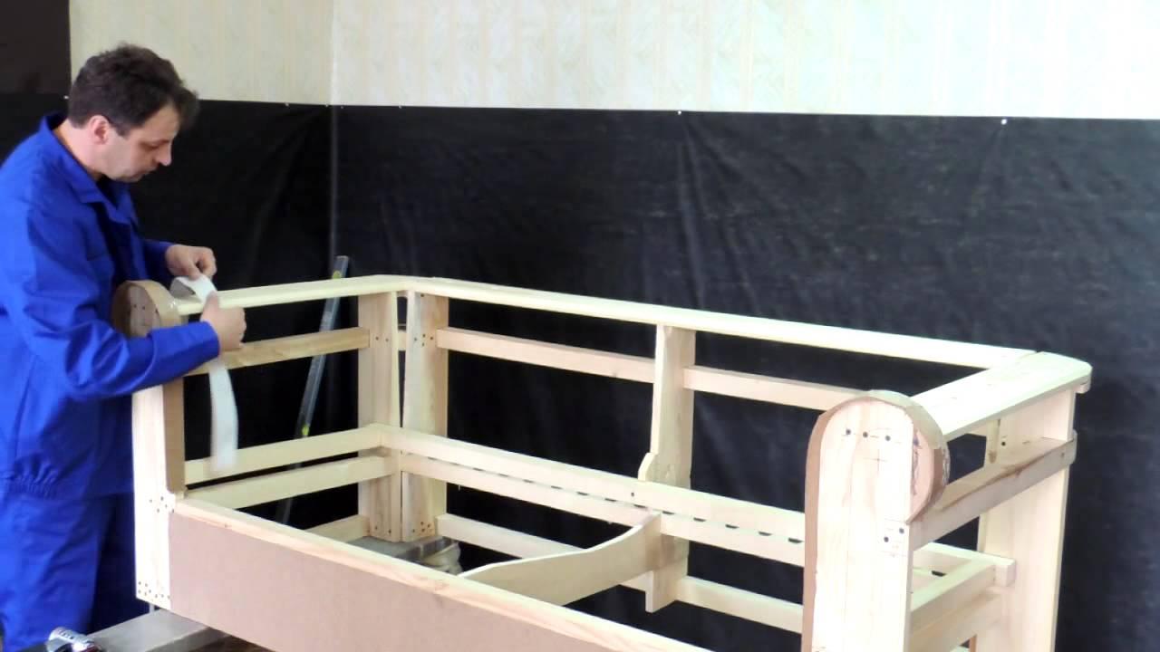 Реглан сверху для новорожденных вязание спицами сверху 13