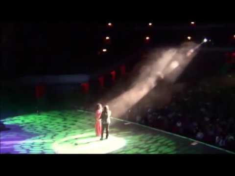 Carlos Vives - Simplemente Un Solo Corazn