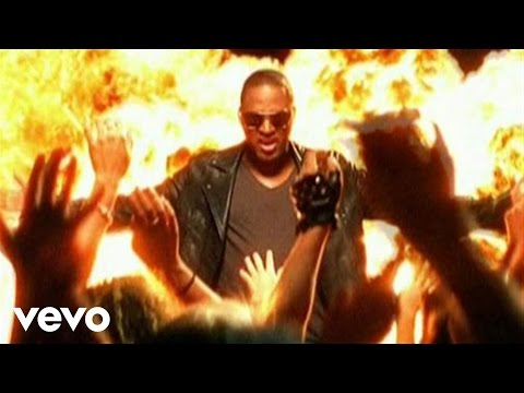 Taio Cruz - Dynamite (int'l Version) video