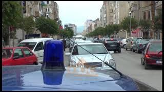 Policia perfundon numerimin, 3.5 mln euro te sekuestruara ne Durres | ABC News Albania