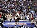 Mayar Monshipour vs Julio Zaraté Championnat du monde wba part3