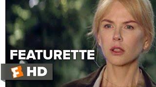 Secret in Their Eyes Featurette - Story (2015) - Nicole Kidman, Julia Roberts Movie HD