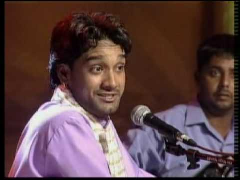 Master Saleem Live - Charkhe Di Ghook Part1 video