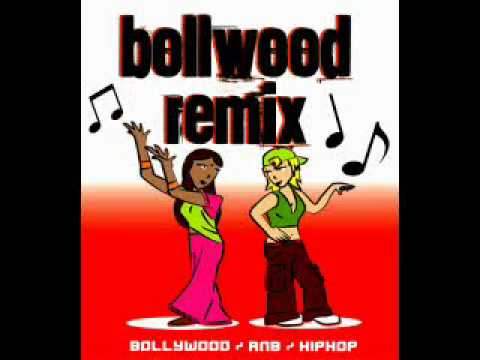 indian old songs remix hindi remixes nonstop bollywood oh mere dil ke chain