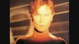 Watch John Foxx Endlessly video