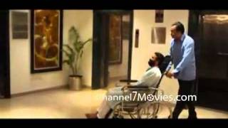 Beautiful - Beautiful Malayalam Movie Trailer HD