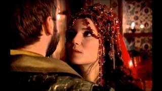 Melodia lui Ibrahim si Hatice