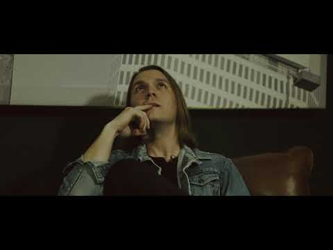 The Making Of WHISKEY MYERS Part 1