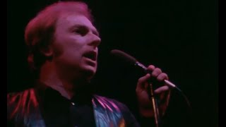Watch Van Morrison Don