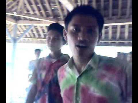 Perpisahan SMK PGRI Telagasari (2007/2008)