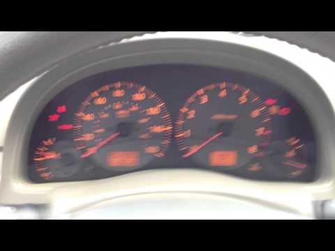 2003 infiniti G35 sedan FOR SALE