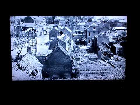 Anzac Commemorations in France Villers Bretonneux