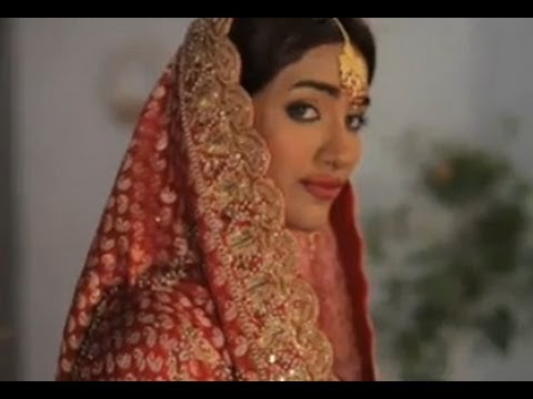 BANNED Pakistani Condom Ad [VIDEO]