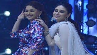 Jhalak Dikhla Jaa Season 7 | Kareena Kapoor Full Episode