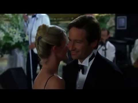 Wings – A Romantic Movie/TV Montage