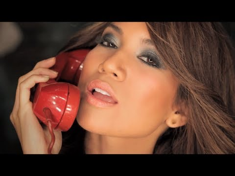 Jessi Malay - ROLE PLAY Official Music Video Music Videos