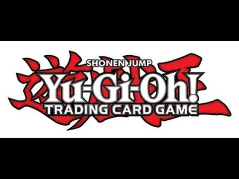 The NEW January 2014 TCG Forbidden and Limited List