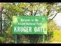 Kruger Vlog Part 1 mp3
