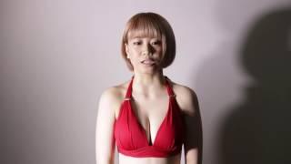 菅井美沙の画像 p1_2