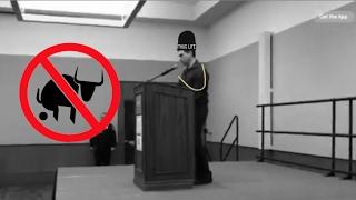 Ben Shapiro Thug Life - Sociology