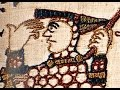 "King William I ""The Conqueror"" (1028-1087) - Pt 2/3"