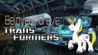 Beloved Forever Episode 1 Transformers TV Shows