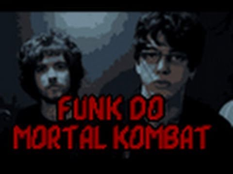 MP3 no iTunes: https://itunes.apple.com/us/album/funk-do-mortal-kombat-single/id840723384 e disponível também em: https://onerpm.com/#/disco/album&album_numb...