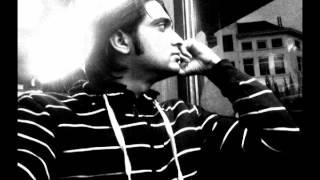 Dil Tang Tangay Qalam Khawja Ghulam fareed