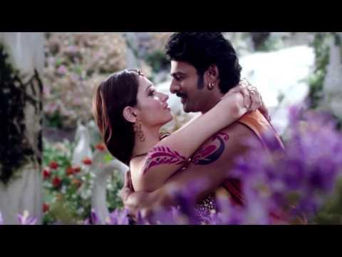 Bajrangi Bhaijaan and Bahubali Song Remix by Virtual Voyage
