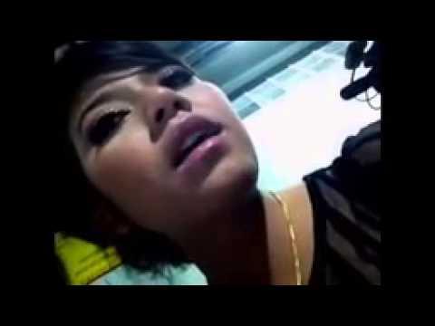 Sexy girl Malaysian