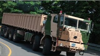 Tata Motors Bags Order for 1,200 Trucks From Indian Army