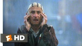 Download Godzilla (1998) - Godzilla Rises Scene (1/10) | Movieclips 3Gp Mp4