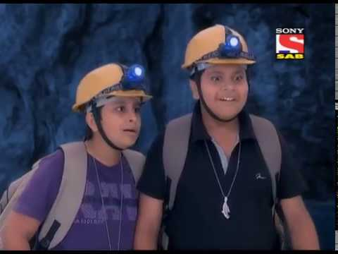 Baal Veer - Episode 303 - 15th November 2013 thumbnail