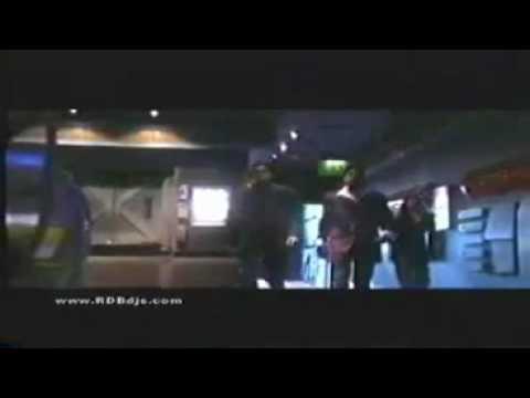 RDB feat Trix - Put Sardara De
