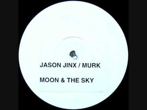 Erasure - Moon And The Sky