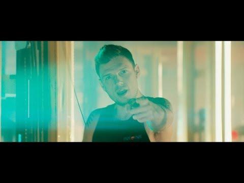 Netonnet Feat. Backstreet Boys - Lager Than Life video