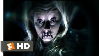Ouija (4/10) Movie CLIP - This Isn't Debbie (2014) HD