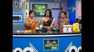 abhiruchi-10th-february-2015