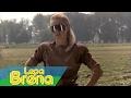 Lepa Brena - Sanjam - (Official Video 1987)
