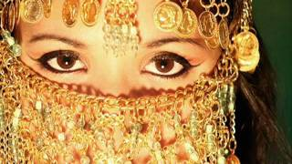 Bauchtanzmusik Arabic Belly Dance Music Song Darbuka Mezdeke Oryantal